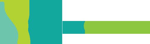 Bellevue chiropractor | Bellevue chiropractic | Omaha